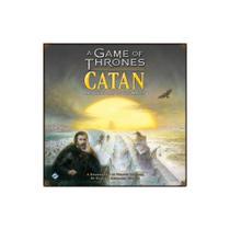 Catan game of thrones - Devir -