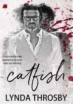 Catfish - Lynda throsby -