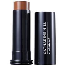 Catharine Hill Paint Stick Water Proof 2236 4 Ébano - Base em Bastão 17g -