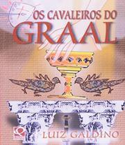 Cavaleiros Do Graal, Os - Quinteto (Ftd)