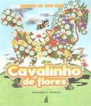 Cavalinho De Flores - 02 Ed - Feb