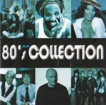 CD 80 Collection - Diamond