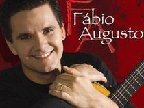 CD Coração fiel - Fábio Augusto - Armazem