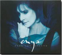 Cd Enya - Dark Sky Island Deluxe - Warner Music