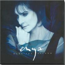 Cd Enya - Dark Sky Island - Warner Music