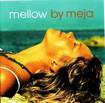 CD Mellow By Meja - Sonopress