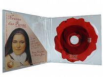 CD Novena das Rosas - Armazem