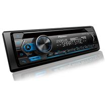 CD Player Pioneer DEHS4280BT - Eu Quero Eletro