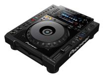 CD Player Pioneer DJ CDJ-900NXS -