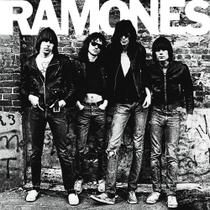 CD Ramones - Live - Diamond