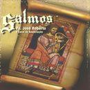 CD Salmos - Pe. José Roberto - Armazem