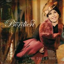 CD Vanilda Bordieri - Universal