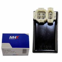 Cdi - titan125 -99/ks/es 00-01 - Mhx
