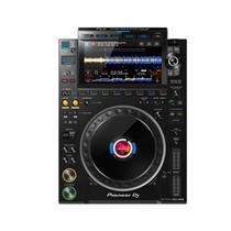 CDJ 3000 Pioneer Dj -