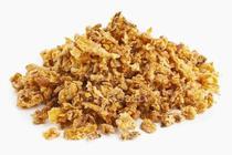 Cebola Crispy  100g - Sana Sinteno