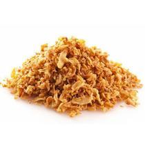 Cebola Crispy (frita) - Empório Figueira