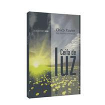 Ceifa de Luz - Especial - Feb