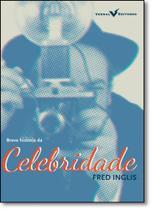 Celebridade - Versal -