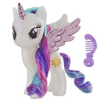 Celestia Princesa 15 cm My Little Pony - Hasbro E5964
