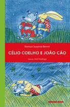 Celio coelho e joao cao - Brinque book -