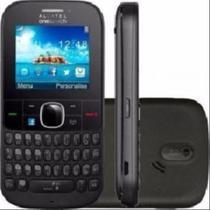 Celular Alcatel ONE Touch 3075M  2.0 MP -