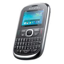 Celular Alcatel One Touch Ot870 -