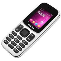 Celular Blu Z5 -