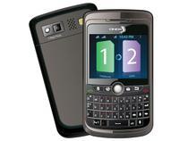 Celular Dual Chip Onda N235 Desbloqueado TIM - Câmera 2MP MP3 Player Bluetooth Teclado Qwerty