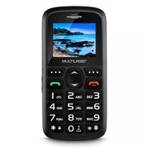 Celular Dual Chip Vita PT P9048 - Multilaser -