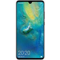 Celular Huawei Mate 20 HMA-L29 Dual Chip 128GB -