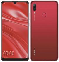 Celular Huawei P Smart 2019 Dual Chip 32GB 4G -