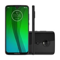 Celular Motorola Moto g7 64gb -
