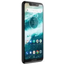 Celular Motorola Moto One XT-1941 Dual Chip 64GB 4G  importado -