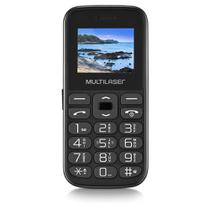 Celular Multilaser P9120 Vita Dual Chip 2g Usb Bluetooth