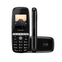 Celular Multilaser Up Play Dual Chip Com Camera Bluetooth -