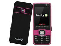 Celular NavCity Tweeling NP-267 - Dual Card Câmera 1.3MP TV Analógica Cartão 2GB