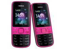 Celular Nokia 2690 Desbloqueado TIM - Câmera Rádio FM Gravação de Vídeos