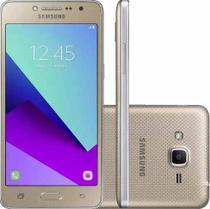 Celular Samsung Galaxy J2 Prime 16gb Dual Chip Tela 5.0 -