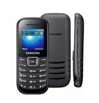 Celular Samsung Keystone 2 com Radio e Lanterna -