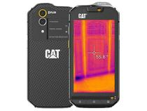 Celular Smartphone Cat Caterpillar S60 Lte 32gb