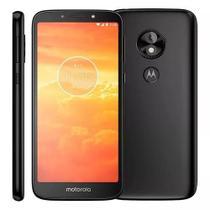 Celular Smartphone Moto E5 Play 16gb 4g Dual Chip Original - Motorola