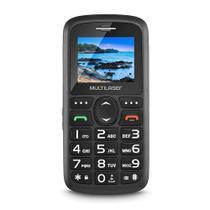 Celular Vita Dual Chip Multilaser P9048 -