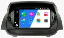 Central Multimidia Ecosport 2013 2014 2015 2016 2017 Android - Aikon