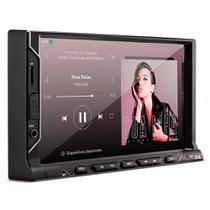 Central Multimídia Evolve Fit Bluetooth Radio Tela 7 P3328 - Multilaser
