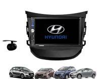 Central Multimídia Hb20 2012 2013 2014 2015 2016 2017 2018 2019 FM Usb Sd Bluetooth Camera ré Espelhamento* - X3automotive