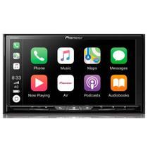 Central Multimídia Pioneer Avh-Z5280tv 6.8 Dvd Player Tv Digital Bluetooth -