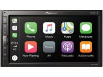 """Central Multimídia Pioneer DMH-ZS5280TV  - Bluetooth Touch 6,8"""" USB -"""