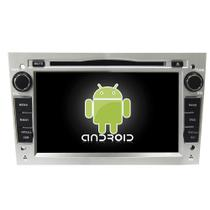 Central Multimídia Vectra Dvd Tv Bluetooth Gps Android - Voolt