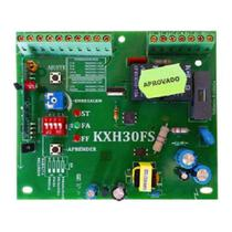 Central Placa Motor Kxh30fs Sensor Hall Digital Rossi -