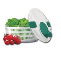 Centrífuga para Salada - A/CASA -
